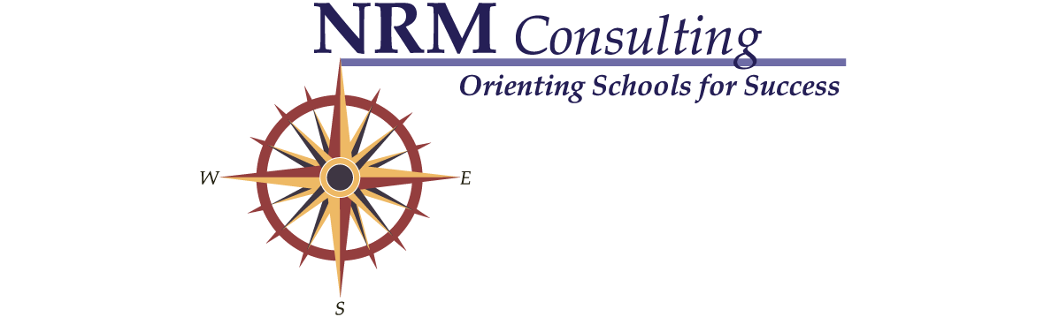 Orienting Schools for Success